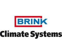 Brink Logo