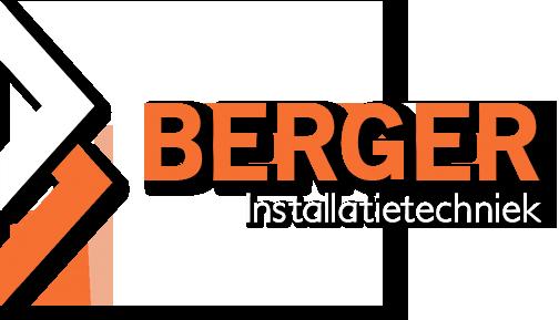 Berger Installatietechniek