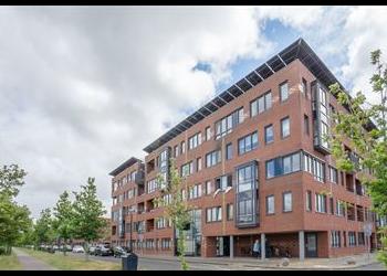 Zonnehof, Heerhugowaard
